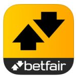 betfairexchange_app