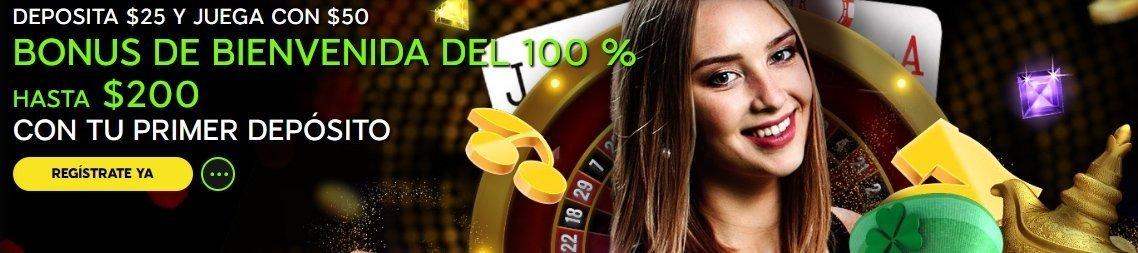 888casino es una buena opción para iniciarte en el mundo de las apuestas.