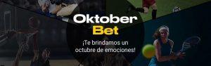 promocion oktober bet bwin