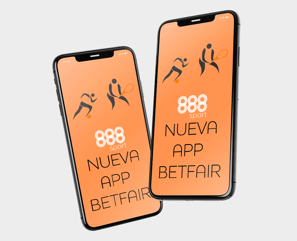 descargar 888sport