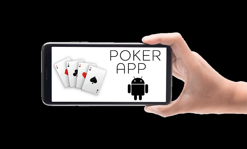 bet365 poker descargar