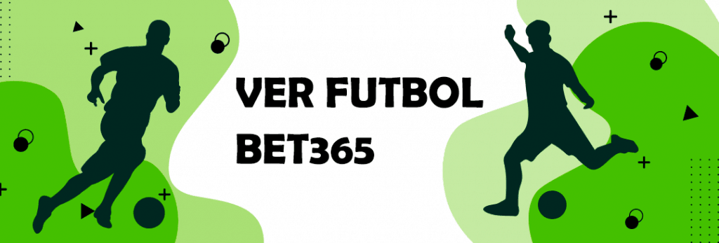 bet365 directo