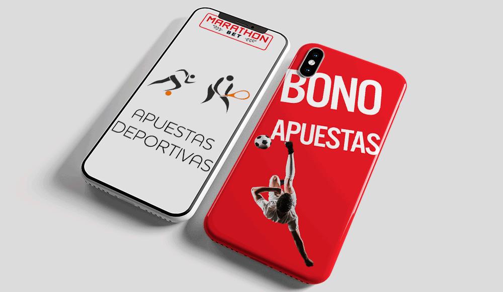 marathonbet app android