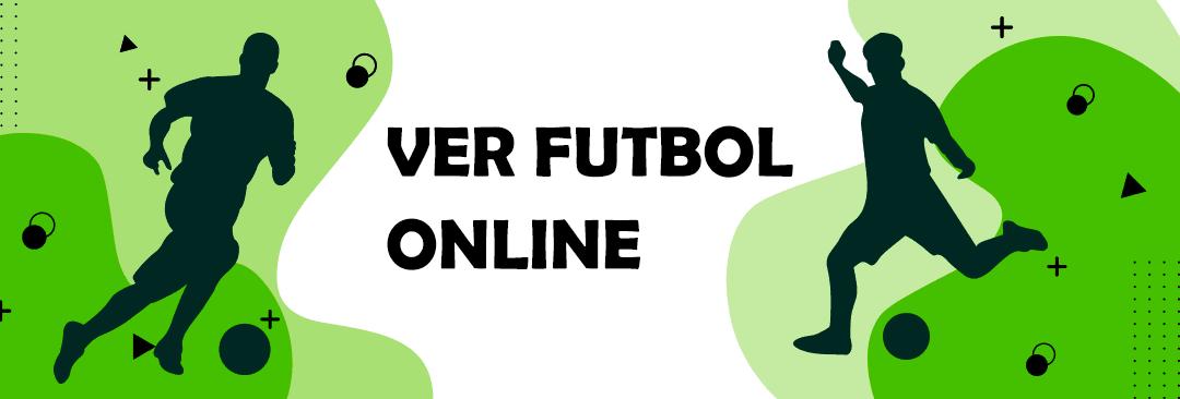 gradalateral.com / todos los partidos gratis de futbol balonceto tenis en directo