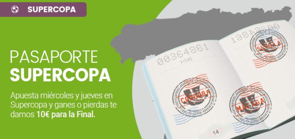 pasaporte supercopa retabet