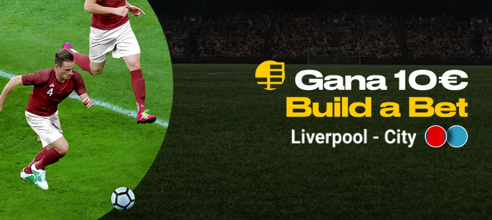 build a bet bwin liverpool city