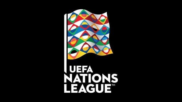 Liga Bangsa-Bangsa UEFA
