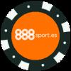888sport-chips