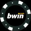 bwin-chips