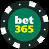 chip-bet365
