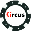 circus-chips