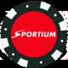 sportium-chips