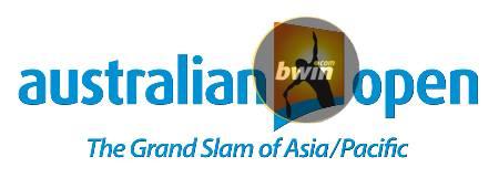 Apuestas Bwin al Open de Australia 2015 (22 enero)