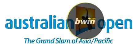 Ver partido Rafa Nadal vs Berdych y apostar en Bwin (Open de Australia, 27 enero)