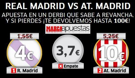 marca-apuestas-supercuotas-a-la-copa-del-rey-real-madrid-vs-atletico