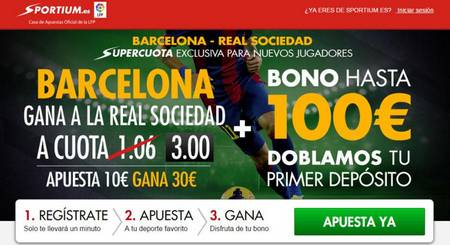 online.sportium.es/promoRedirect?key=ej0xNDEyNzE1MiZsPTE0MDYxMjkzJnA9MTIxMTMy