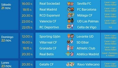Celta Vigo Vs Real Madrid En Vivo Fox Sport
