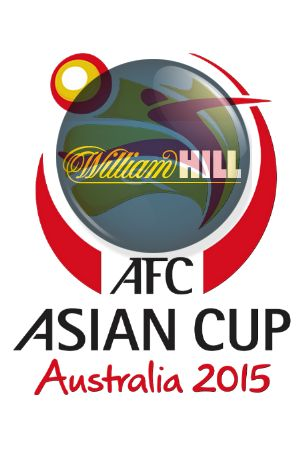 Apuestas william hill a la copa de asia 2015 14 y 15 enero - Casa de apuestas william hill ...